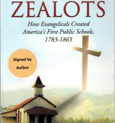founding-zealots
