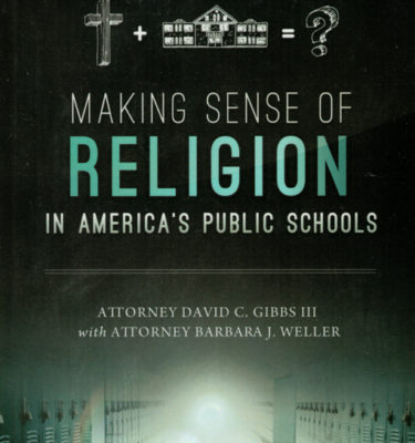 making-sense-of-religion