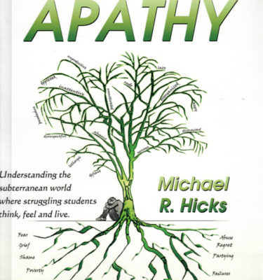 roots-of-apathy