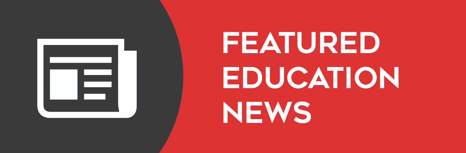 featured-educational-news-revised
