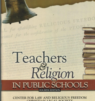 teachers-and-religion